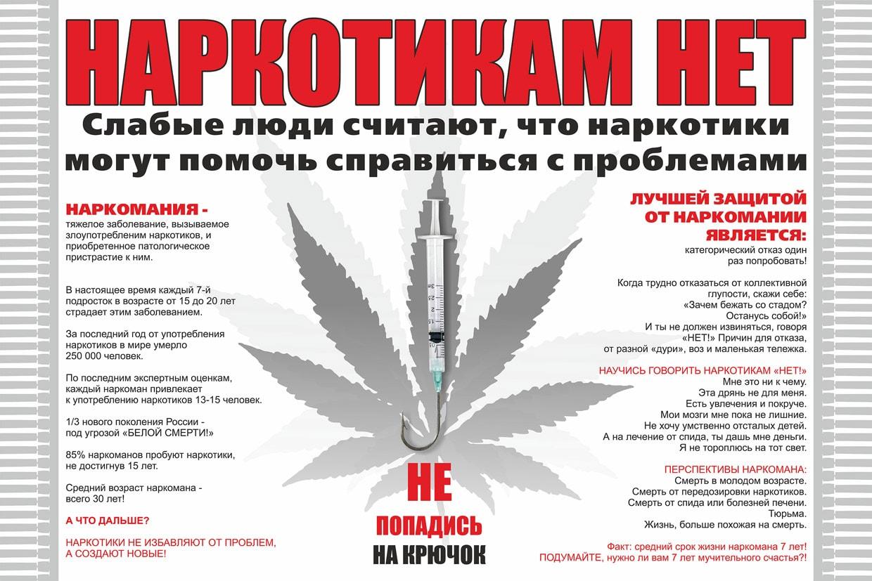 Санбюллетени наркомания лечение наркомании анонимно в казани