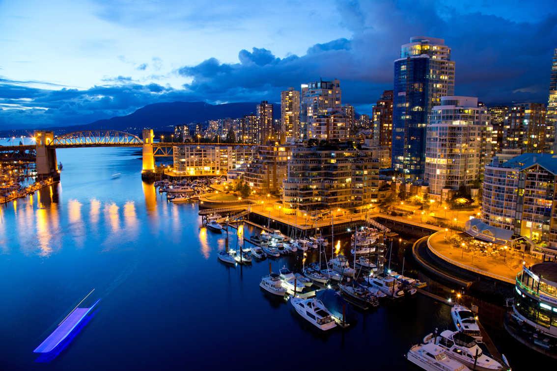 или дойти красивые картинки ночной город вторит целям